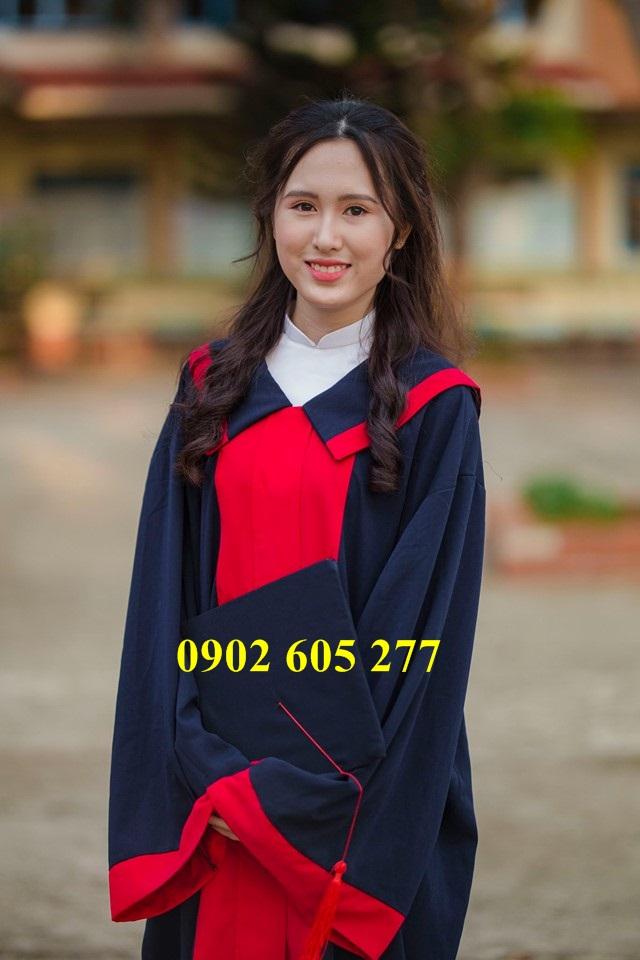 Đồ tốt nghiệp sinh viên đại học ra trường- do tot nghiep sinh vien dai hoc ra truong