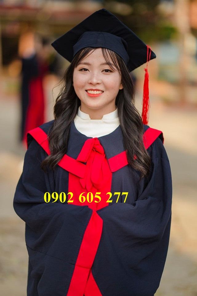 Áo tốt nghiệp sinh viên được thuê giá rẻ - ao tot nghiep sinh vien duoc thue gia re
