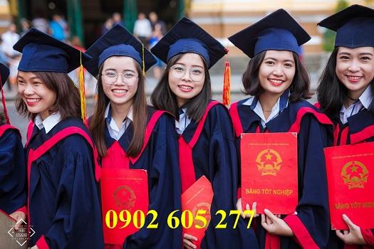 Chuyên nhận đặt may áo tốt nghiệp thpt – chuyen nhan dat may ao tot nghiep thpt