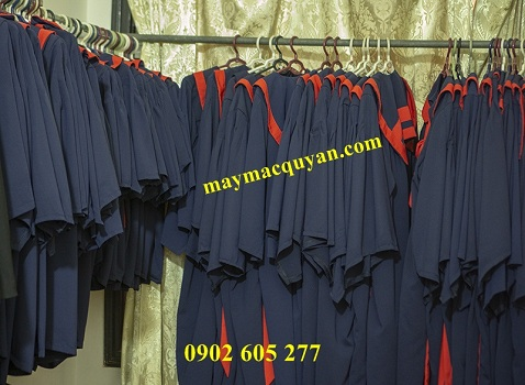 Nơi bán áo tốt nghiệp sinh viên – noi ban ao tot nghiep sinh vien