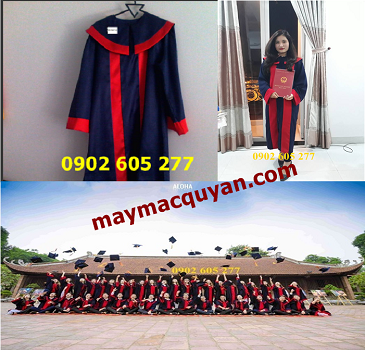 Cần mua áo tốt nghiệp sinh viên – can mua ao tot nghiep sinh vien