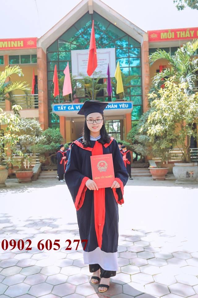 Thuê áo tốt nghiệp ra trường cho sinh viên số lượng lớn – thue ao tot nghiep ra truong cho sinh vien so luong lon