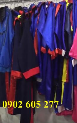 Cho thuê đồ tốt nghiệp tốt nghiệp mẫu mới 20k – thue do tot nghiep 20k