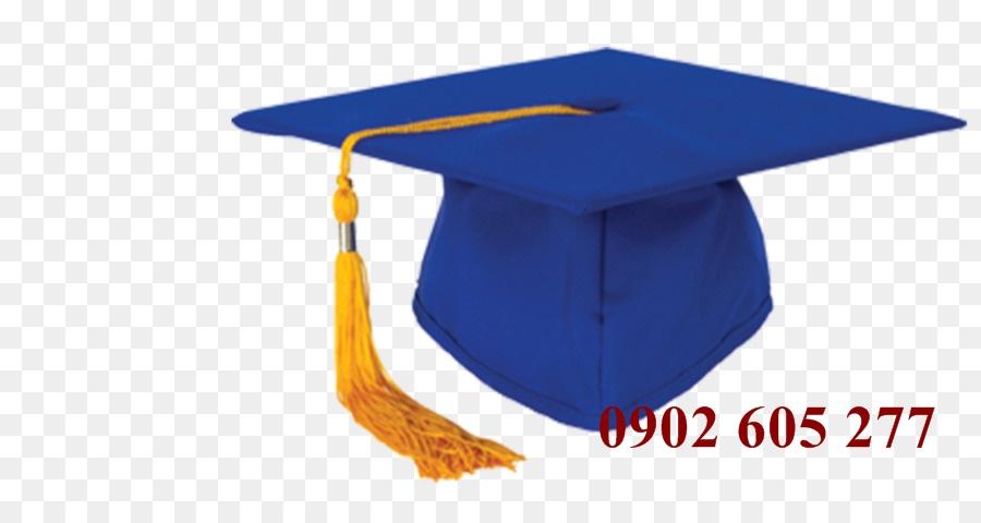 Mũ tốt nghiệp cho học sinh lớp 5 ở Tây Ninh
