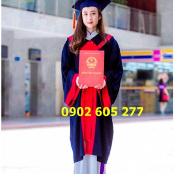 Xưởng may áo cử nhân sinh viên – xuong may ao cu nhan sinh vien