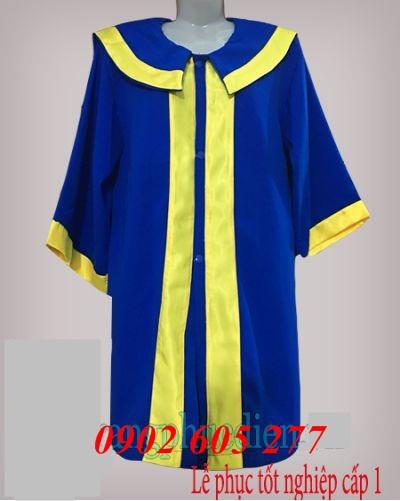Cơ sở bán áo cử nhân tiểu học – co so ban ao cu nhan tieu hoc